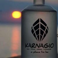 karnagio-thassos-28