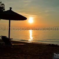 www.thassos-view.com